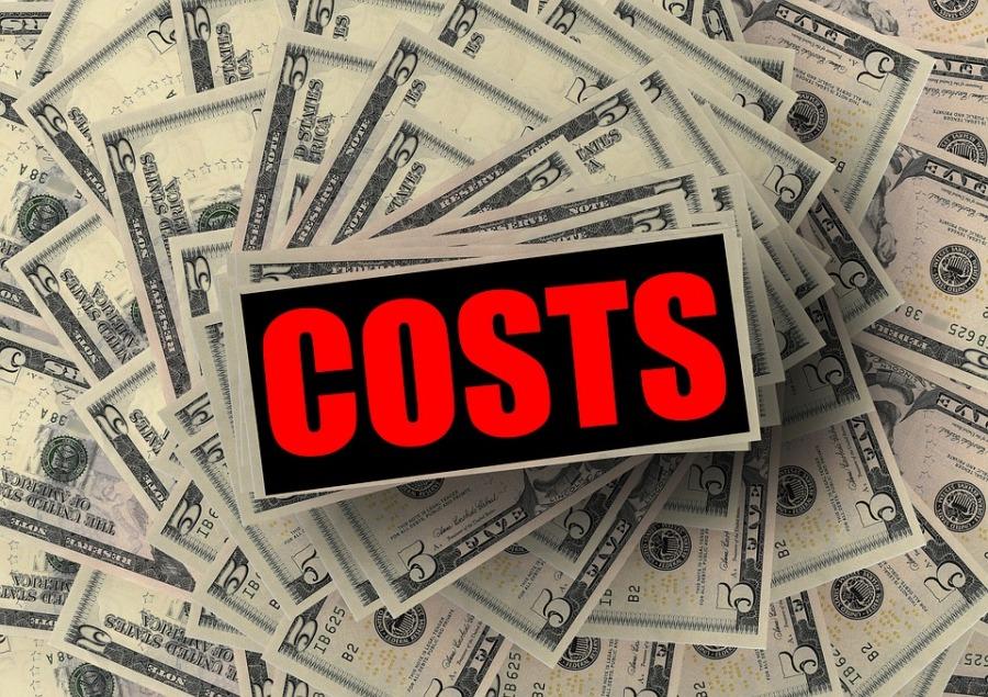 cost-1174930_960_720