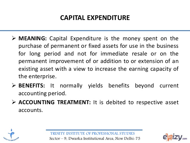 financial-statement-classification-of-capital-and-revenue-expenditure-and-receipts-4-638